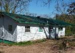 Foreclosed Home in AL HIGHWAY 73, Bryant, AL - 35958