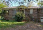 Foreclosed Home in 1ST AVE NE, Graysville, AL - 35073
