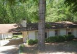 Foreclosed Home in WOODLAND CT, Daleville, AL - 36322