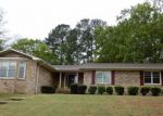 Foreclosed Home en LAKE OLIVER DR, Enterprise, AL - 36330