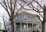 Foreclosed Home en CLARK ST, Janesville, WI - 53545