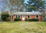 Foreclosed Home en HAWTHORNE DR, Newport News, VA - 23602