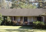 Foreclosed Home en MALLARD DR, Sumter, SC - 29150