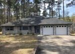 Foreclosed Home in YELLOW JACKET CT, Calabash, NC - 28467