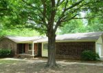 Foreclosed Home en STONE EDGE RD, Macon, GA - 31210