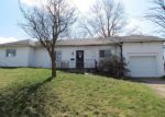 Foreclosed Home en BREAKNECK AVE, Connellsville, PA - 15425