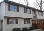 Foreclosed Home en REESE AVE, Lancaster, PA - 17602