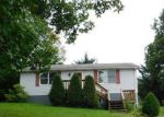 Foreclosed Home en NATIONAL PIKE, Grantsville, MD - 21536