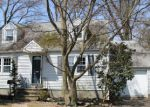 Foreclosed Home en OSBORNE AVE, Morrisville, PA - 19067