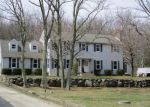 Foreclosed Home en SPORTSMANS TRL, Stroudsburg, PA - 18360