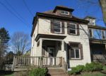 Foreclosed Home en WASHINGTON AVE, Pittsburgh, PA - 15202