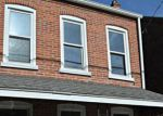 Foreclosed Home en S 8TH ST, Columbia, PA - 17512