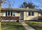 Foreclosed Home in 8TH ST, Thorofare, NJ - 08086