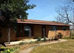 Foreclosed Home en E 840 RD, Stilwell, OK - 74960