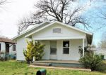 Foreclosed Home en CRUTCHER ST, Springdale, AR - 72764