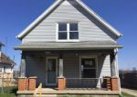 Foreclosed Home en HILLSIDE AVE, Springfield, OH - 45503