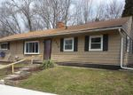 Foreclosed Home en TIOGA AVE, Akron, OH - 44305