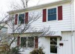 Foreclosed Home en E 343RD ST, Eastlake, OH - 44095