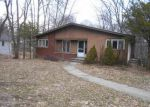 Foreclosed Home en NORTHWEST AVE, Tallmadge, OH - 44278