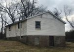 Foreclosed Home en LEO AVE SW, Canton, OH - 44706