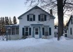Foreclosed Home en W MAIN ST, Earlville, NY - 13332