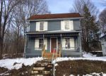 Foreclosed Home en BARROWS ST, Jamestown, NY - 14701