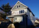 Foreclosed Home en BENZINGER ST, Buffalo, NY - 14206