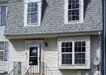 Foreclosed Home en SHASTA CT, Damascus, MD - 20872