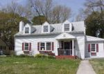 Foreclosed Home en TALBOT AVE, Cambridge, MD - 21613