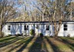 Foreclosed Home in COX NECK RD, Chester, MD - 21619