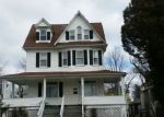 Foreclosed Home en MAINE AVE, Gwynn Oak, MD - 21207