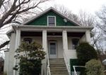 Foreclosed Home en BEECH ST, Waterbury, CT - 06704