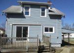 Foreclosed Home en BURNHAM ST W, Battle Creek, MI - 49015