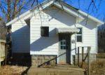 Foreclosed Home en TRAVIS RD, Kalamazoo, MI - 49004