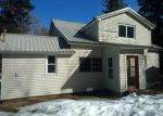 Foreclosed Home in 5TH AVE, Norway, MI - 49870