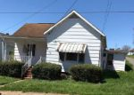 Foreclosed Home in N 17TH ST, Clarksburg, WV - 26301