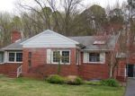 Foreclosed Home en EDLON PARK DR, Cambridge, MD - 21613