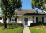 Foreclosed Home en LEIGHTON LOOP, Houma, LA - 70360