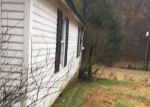 Foreclosed Home in ARKANSAS CREEK RD, Martin, KY - 41649