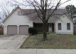 Foreclosed Home in S LOCUST ST, Olathe, KS - 66062