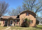 Foreclosed Home in N 3RD ST, Neodesha, KS - 66757