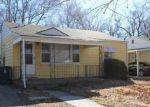 Foreclosed Home en SHELDEN ST, El Dorado, KS - 67042