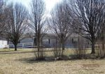 Foreclosed Home in UTAH RD, Wellsville, KS - 66092