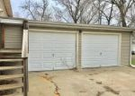 Foreclosed Home in ASH ST, Atchison, KS - 66002