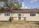 Foreclosed Home en SUNSET RD, El Dorado, KS - 67042