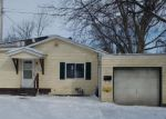 Foreclosed Home en GARST AVE, Boone, IA - 50036