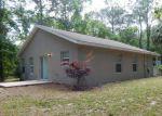 Foreclosed Home en SW 11TH STREET RD, Ocala, FL - 34481