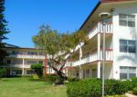Foreclosed Home en FANSHAW L, Boca Raton, FL - 33434