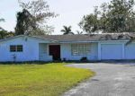 Foreclosed Home en SW 127TH AVE, Miami, FL - 33177