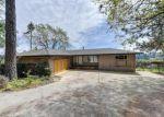 Foreclosed Home en JOHN WAY, Grass Valley, CA - 95949